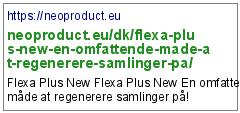 https://neoproduct.eu/dk/flexa-plus-new-en-omfattende-made-at-regenerere-samlinger-pa/